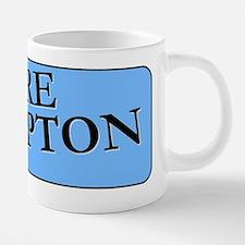FIRESHARPTON.png 20 oz Ceramic Mega Mug
