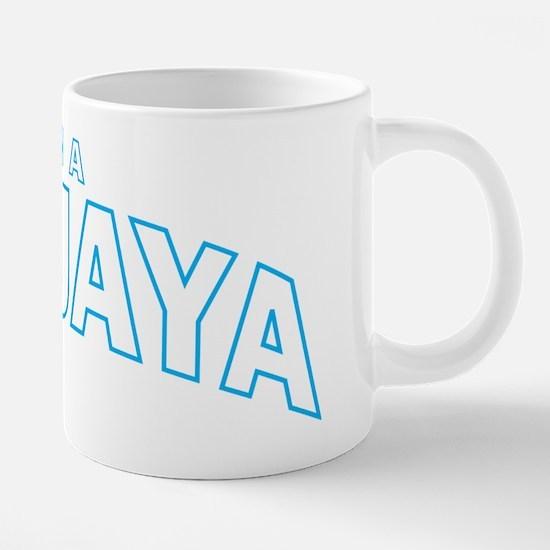 fanjayaIM A.png 20 oz Ceramic Mega Mug