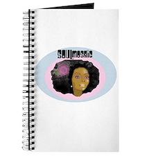 Soul Diva Journal