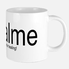 Unique Mmo 20 oz Ceramic Mega Mug