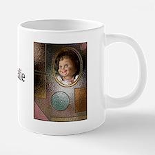NatalieMug.png 20 oz Ceramic Mega Mug