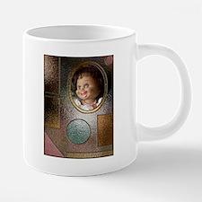NatalieMug2.png 20 oz Ceramic Mega Mug