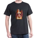 Demoness II Dark T-Shirt