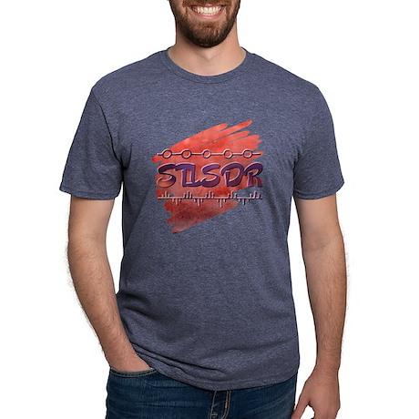 I love homework Light T-Shirt