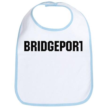 Bridgeport, Connecticut Bib