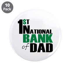 Bank of Dad 3.5