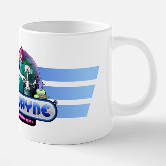 CW_mug_design05.png 20 oz Ceramic Mega Mug