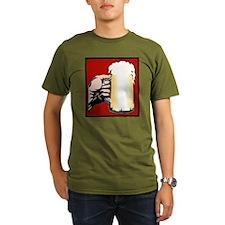 OKtoberfest Best T-Shirt