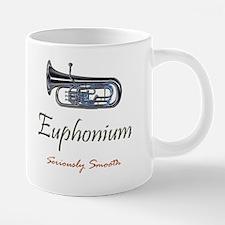 Euph Bev.png 20 oz Ceramic Mega Mug