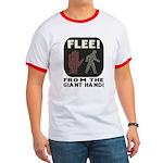 FLEE! Ringer T