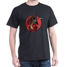 Lundegaard Armoury T-Shirt