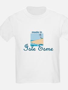 Cute Esme cullen T-Shirt
