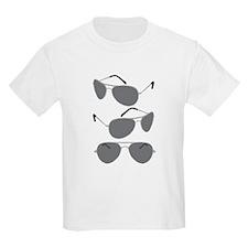 Aviators T-Shirt