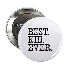 Best Kid Ever 2.25