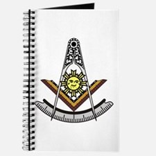 Past Master's Journal