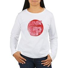 Jail Cheney! T-Shirt