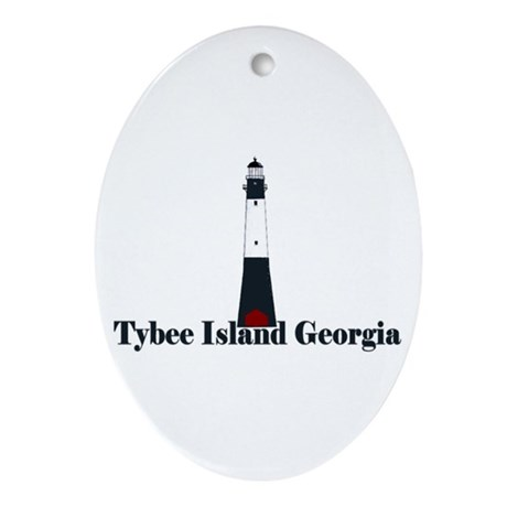 tybee island chat A seaside resort just 18 miles from savannah, ga, our historic tybee island hotel sits steps away from the beach and the laid-back heart of downtown.