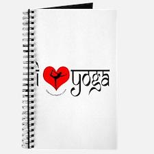 www.YogaGlam.com Journal