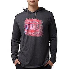 Cute Sloppy T-Shirt