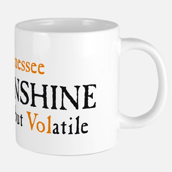 vol.png 20 oz Ceramic Mega Mug