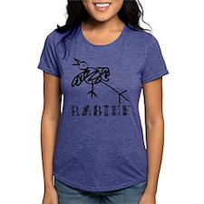 Funny Nerdy T-Shirt