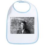 Ludwig Wittgenstein Bib