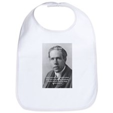 Quantum Physics: Niels Bohr Bib
