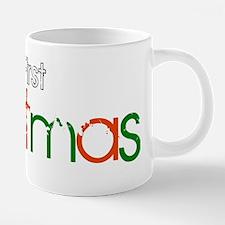 cgutrd.jpg 20 oz Ceramic Mega Mug