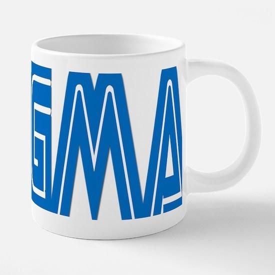 4-smegma.png 20 oz Ceramic Mega Mug