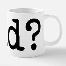 and_black.png 20 oz Ceramic Mega Mug