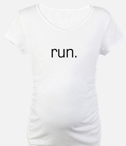 Cool Run Shirt
