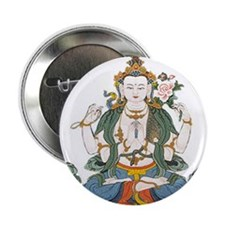 "Cute Mythology 2.25"" Button"
