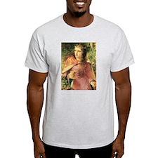 Queen Eleanor T-Shirt
