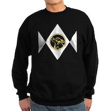 Columbus Surf Club Dog T-Shirt