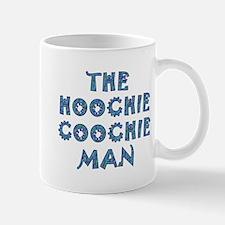 Cute Hoochie Mug