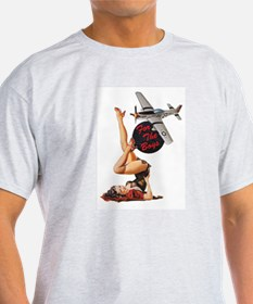 For the BOYS. T-Shirt