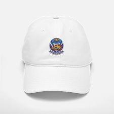 VP-31 Baseball Baseball Cap