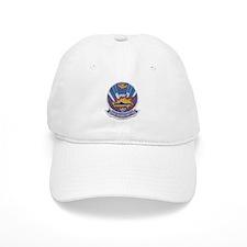 VP-31 Baseball Cap