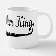 MLK bt.png 20 oz Ceramic Mega Mug