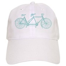 Tandem Bike Hat