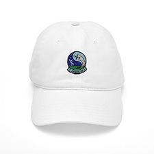 VP-69 Baseball Cap