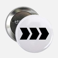 "black arrow right 2.25"" Button"