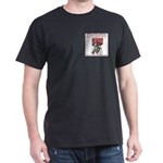 Smoke Em Dark T-Shirt