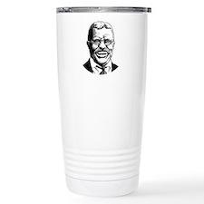 Theodore Roosevelt Thermos Mug