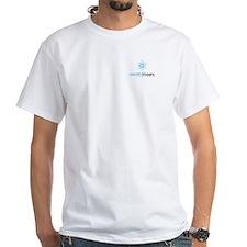Scientific Blogging Maxwell's Equations T-Shirt