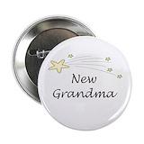New grandma Single