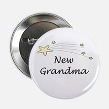 New Grandma 2.25