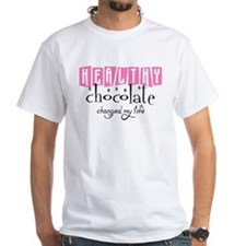 Changed My Life Shirt