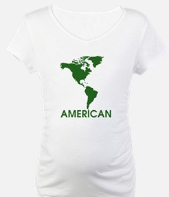 Cute South america Shirt