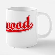 8DRE-US0182.png 20 oz Ceramic Mega Mug